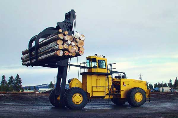 Chip-Reload-&LOG-Yard-4-600x400