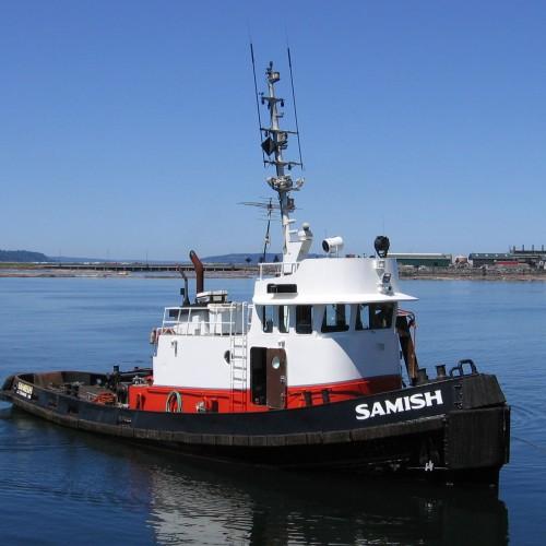 SOLD boat-Samish1