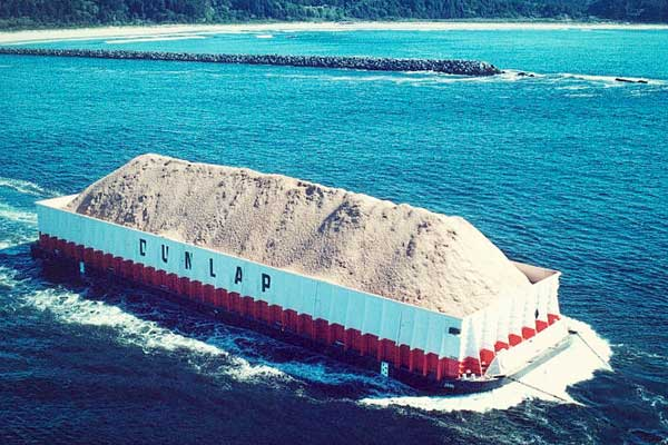 chip-BARGE-600x400