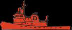 tug-icon